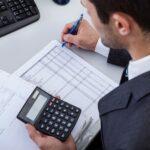 Strategie podatkowe – szansa dla biznesu czy nowy obowiązek?