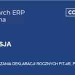 Nowa wersja Comarch ERP Optima już dostępna!