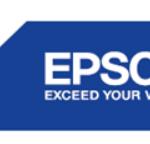 Skanery EPSON w ofercie COMARCH