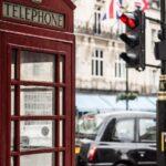Brexit – o czym muszą pamiętać przedsiębiorcy po wyjściu Wielkiej Brytanii z UE?