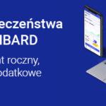 Ostatnia szansa na zakup IBARD w promocji! Zwiększ poziom bezpieczeństwa w firmie do 125%