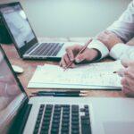 Comarch ERP XT z możliwością integracji z usługami finansowymi Comarch Finance Connect