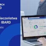 125% bezpieczeństwa na wiosnę z Comarch IBARD