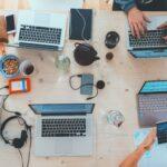 Zarezerwuj miejsce na bezpłatną konferencję online dla firm produkcyjnych!