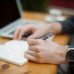68% wzrost sprzedaży z Comarch e-Sklep