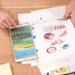 Comarch OCR usprawnia pracę kolejnego biura rachunkowego
