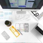 Wdrożenie Comarch DMS w firmie Prez-Met