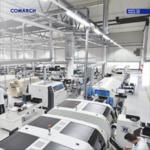 Digitalizacja sektora produkcyjnego